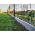 tvoros pamatas