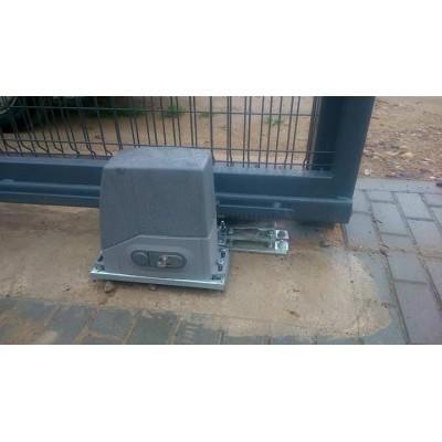 stumdomų vartų automatika LIFE ACER 8 iki 800 kg