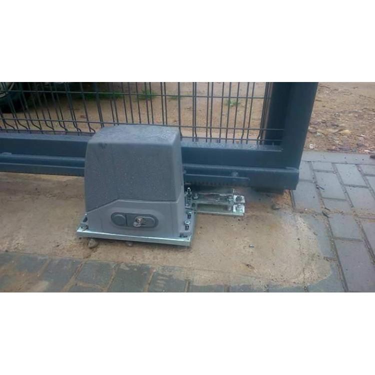 stumdomų vartų automatika LIFE ACER 6 iki 600 kg